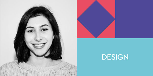 Design / Emily Katsarelis