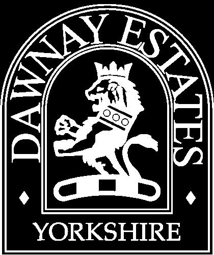 Dawnay Estates Logo