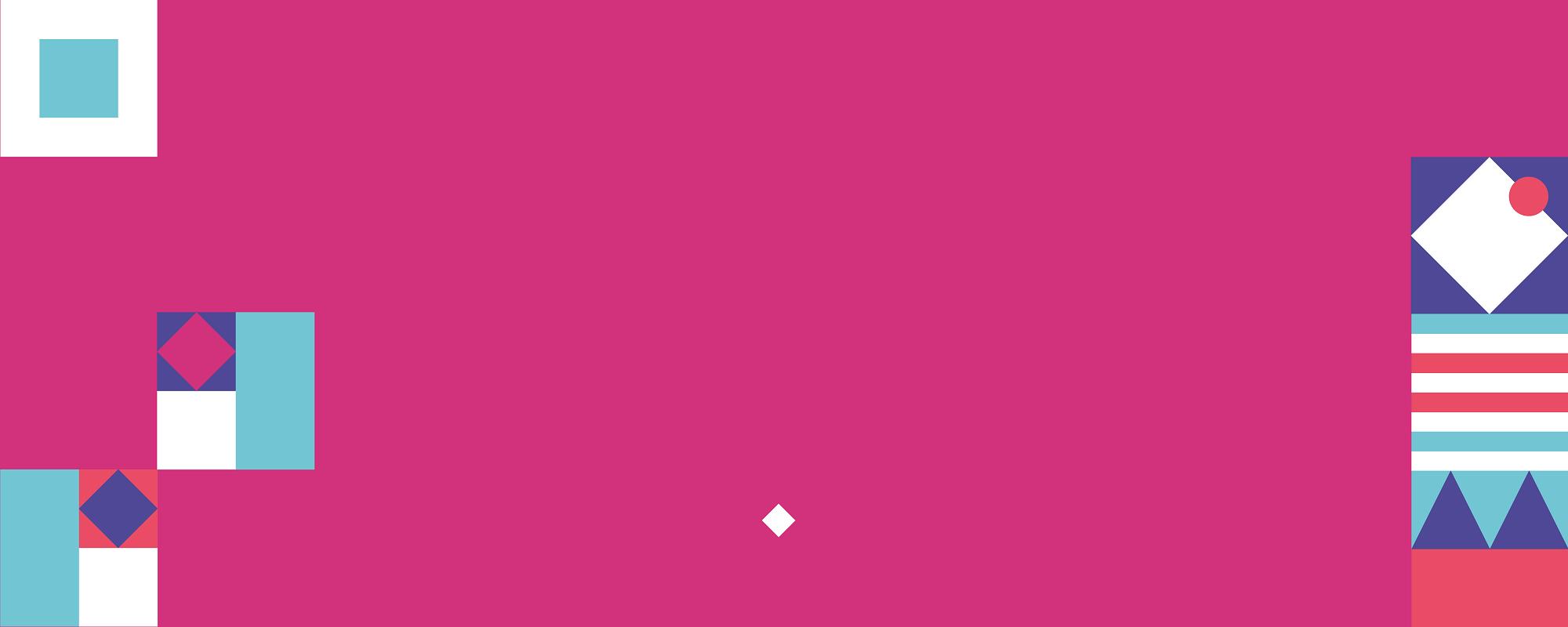Puzzle_services_banner