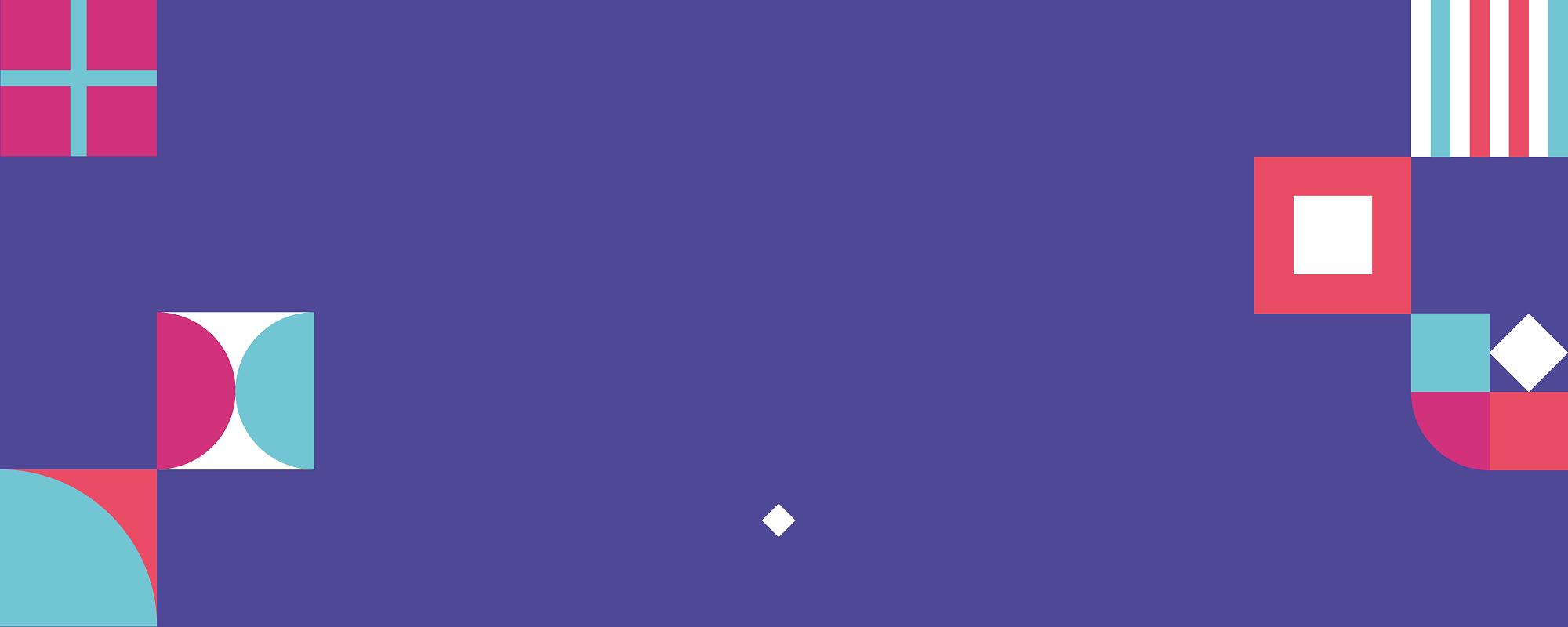 Puzzle_services_banner_website_design