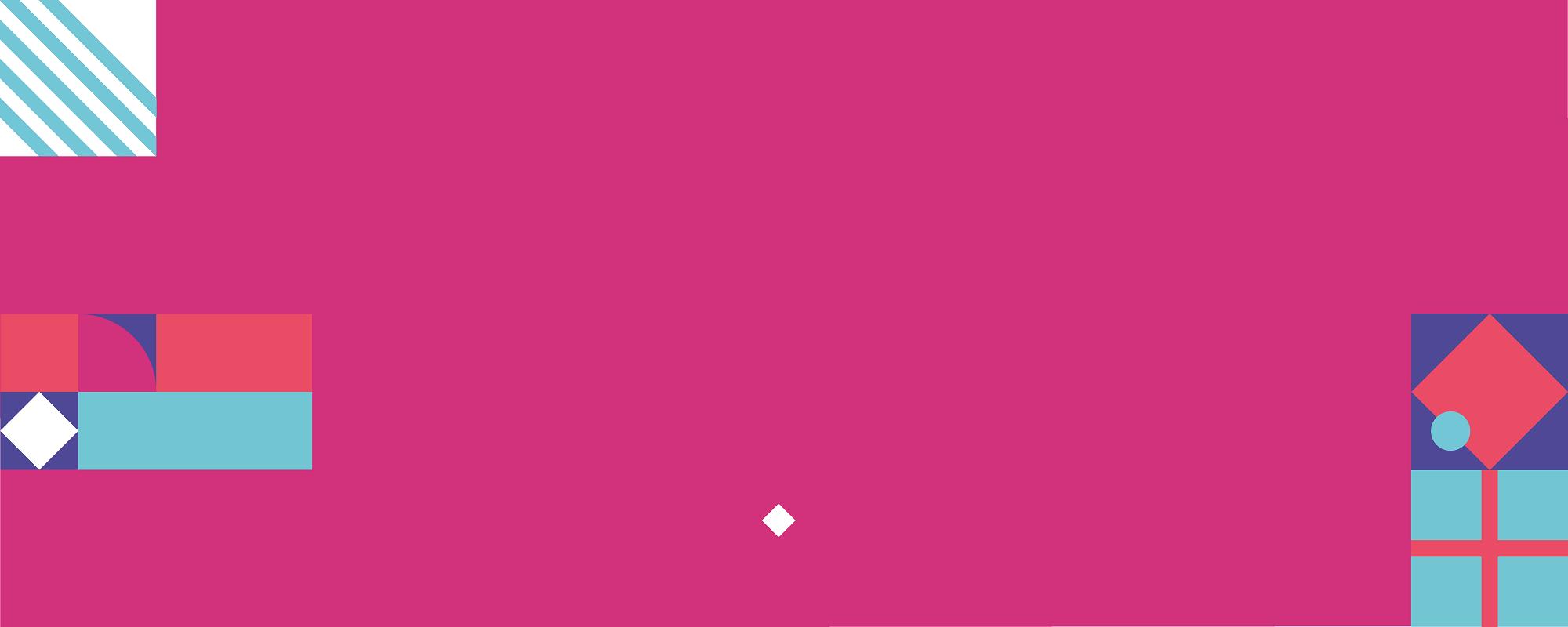 Puzzle_services_banner_content_marketing